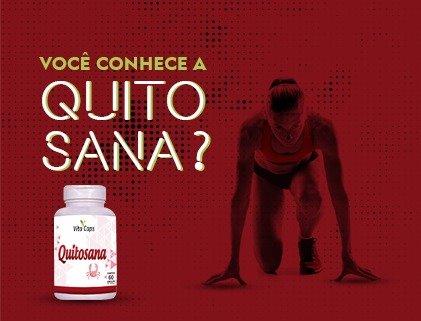 Quitosana - Saiba tudo sobre esta fibra