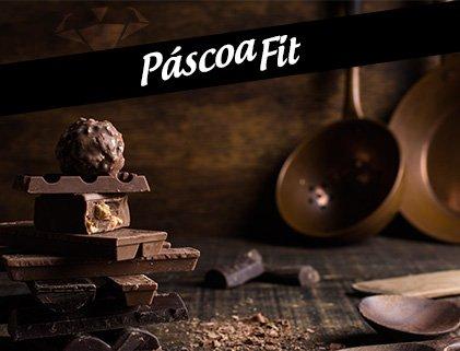 A relação do chocolate com o cacau