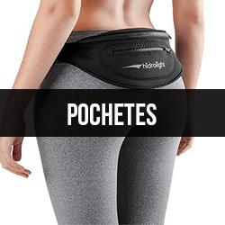 Pochetes