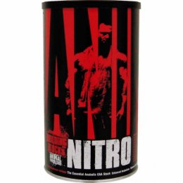 Animal Nitro (44 Packs)