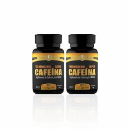 Cafeina Nutry Power2.jpg