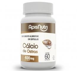 calcio-de-ostras-60-caps-400-mg