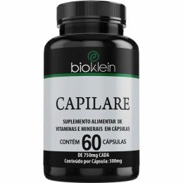 capilare