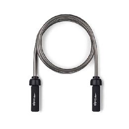 Corda de Pular c/ Peso (1Kg)
