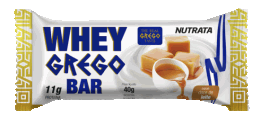Whey Grego BAR_doce de leite 2.png