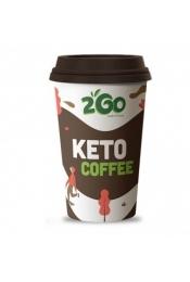ketocoffeecopo