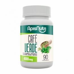 café verde