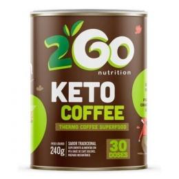 MEDketo-coffe-240g
