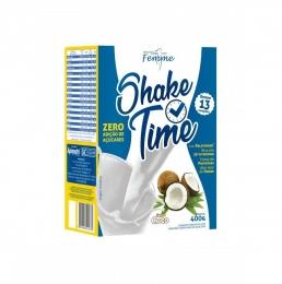 shaketime400gcocoapisnutri